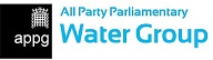 All Party Parliamentary Water Group